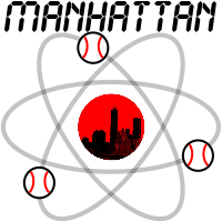 Free Baseball Management Game